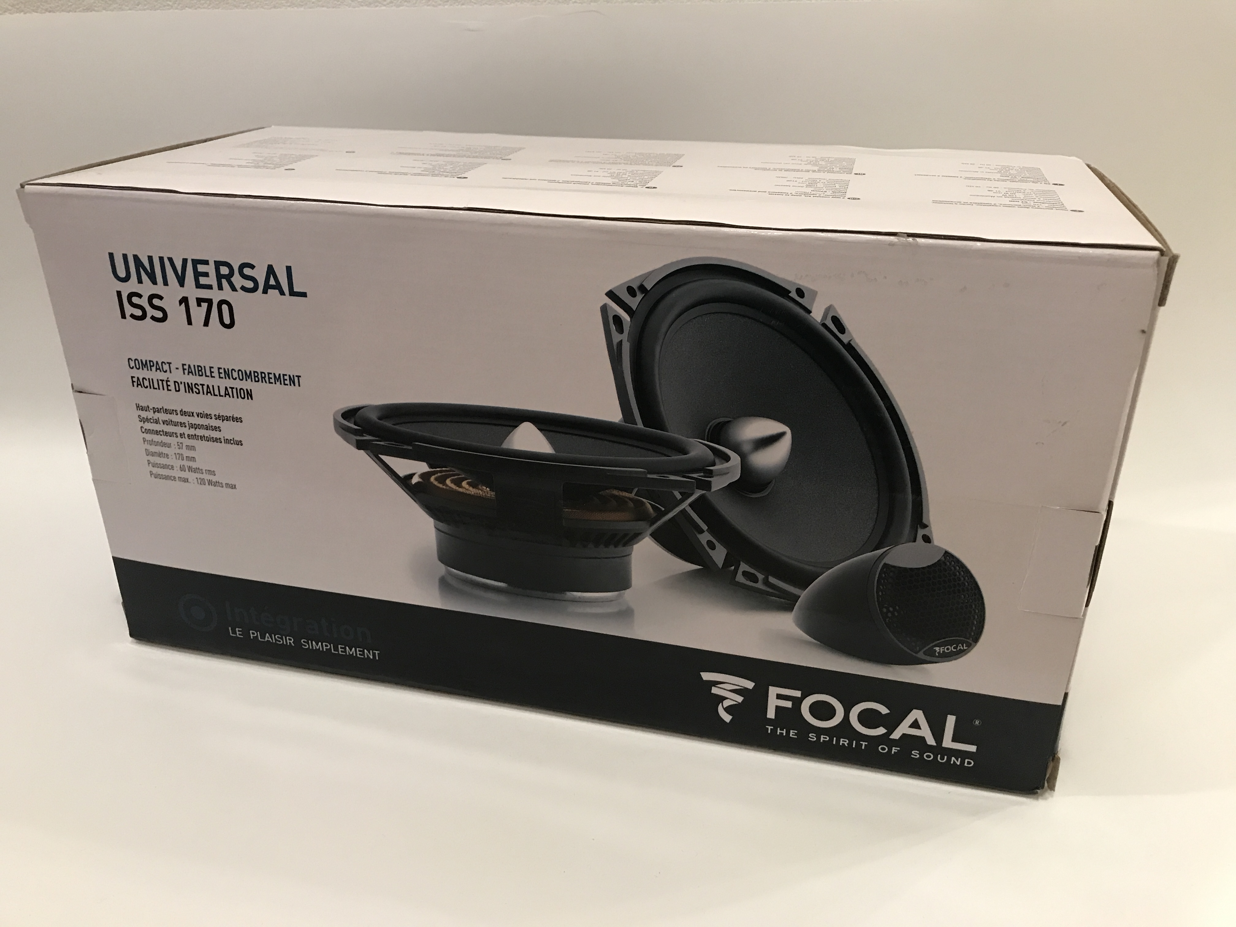FOCAL ISS170.png